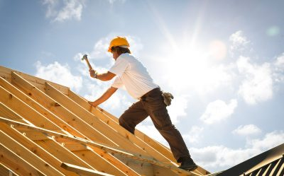 post-nsw-government-plan-to-reduce-deaths-and-injuries-in-construction-workplaces