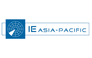 IE Asia-Pacific Logo