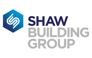 Shaw Building Group Logo
