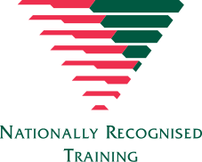 Nationally Accredited Logo